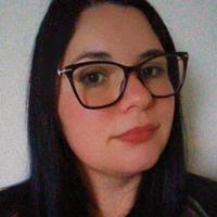 Imagem de perfil: Camila Lemos