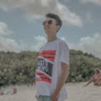 Imagem de perfil: Antonio Oliveira