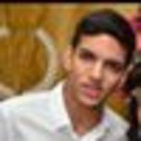 Imagem de perfil: Igor Ramos