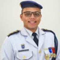 Imagem de perfil: Lucas Saraiva
