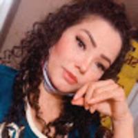 Imagem de perfil: Ana Viana