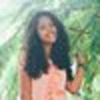 Imagem de perfil: Keilla Santos