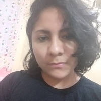 Imagem de perfil: Maria Anjos