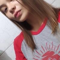 Imagem de perfil: Marília Borges